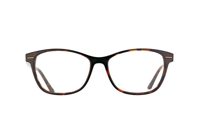 Michalsky for Mister Spex Hansa 9806 003 perspective view