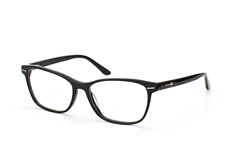 Michalsky for Mister Spex Hansa 9806 001 klein
