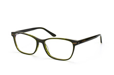 Michalsky for Mister Spex Hansa 9806 002 petite