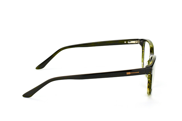 Michalsky for Mister Spex Hansa 9806 002 vista en perspectiva