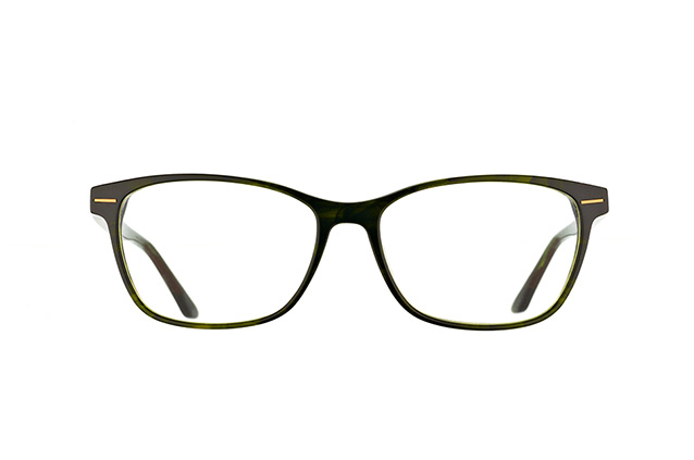 Michalsky for Mister Spex Hansa 9806 002 perspective view