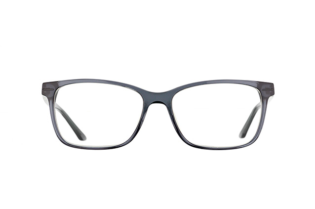 Michalsky for Mister Spex Chamisso 9839 002 vista en perspectiva