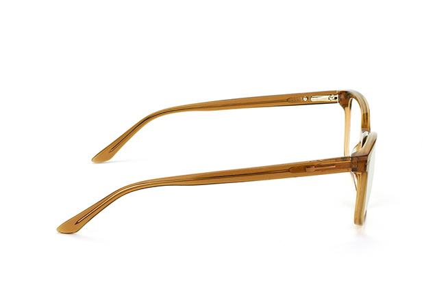 Michalsky for Mister Spex Chamisso 9839 001 vista en perspectiva