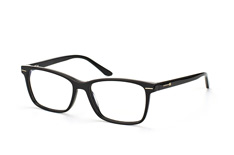 Michalsky for Mister Spex Chamisso 9839 003 small