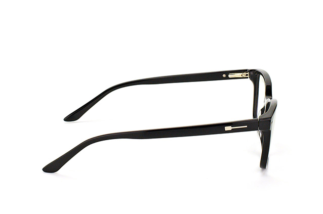 Michalsky for Mister Spex Chamisso 9839 003 vista en perspectiva