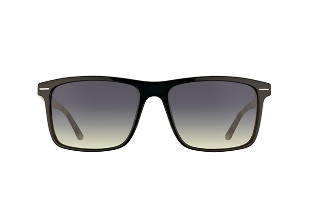 Michalsky for Mister Spex Grillinger 9855 003 perspective view