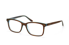 Michalsky for Mister Spex Charlie 9856 002 small