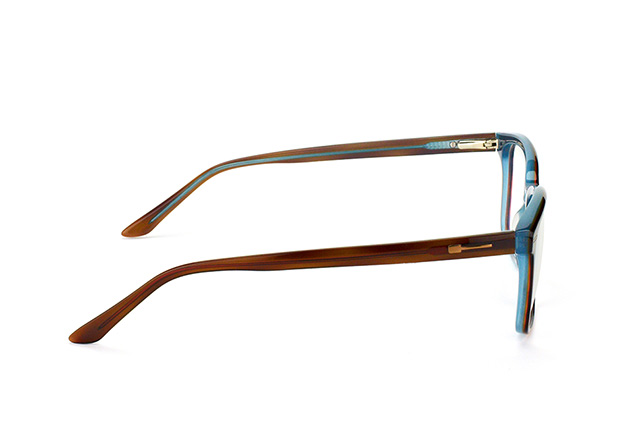 Michalsky for Mister Spex Charlie 9856 002 vista en perspectiva