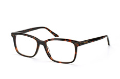 Michalsky for Mister Spex Charlie 9856 003 small