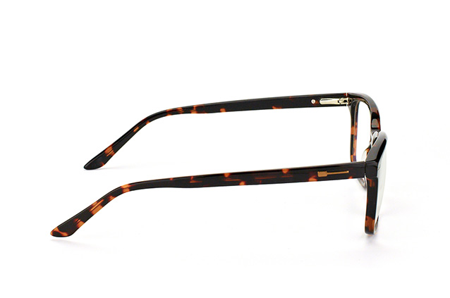 Michalsky for Mister Spex Charlie 9856 003 vista en perspectiva
