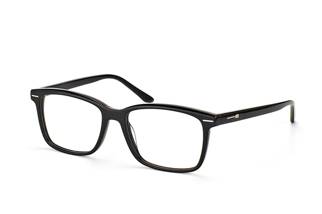 Michalsky for Mister Spex Charlie 9856 001 vista en perspectiva