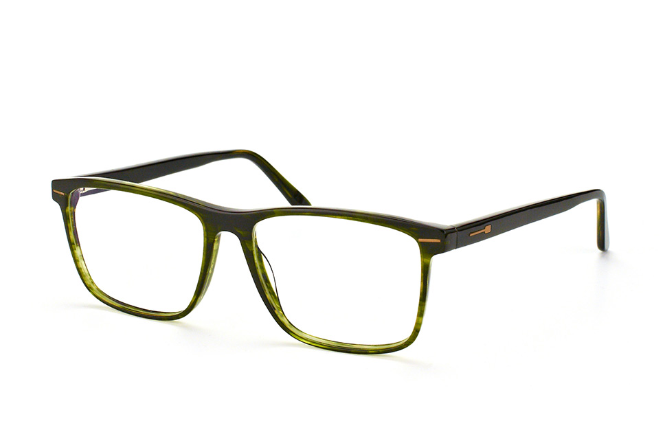 Michalsky for Mister Spex Friedrich 9807 002