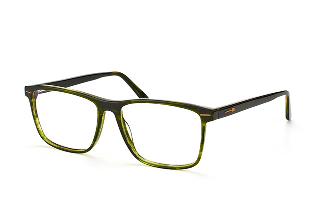 Michalsky for Mister Spex Friedrich 9807 002 Perspektivenansicht