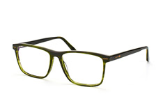 Michalsky for Mister Spex Friedrich 9807 002 liten