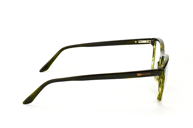 Michalsky for Mister Spex Friedrich 9807 002 vista en perspectiva