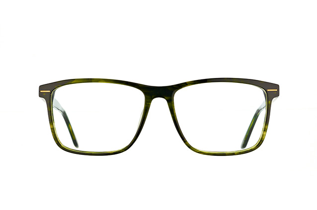 Michalsky for Mister Spex Friedrich 9807 002 small