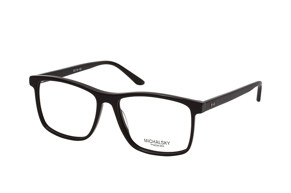 Michalsky for Mister Spex Friedrich 9807 001