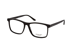 Michalsky for Mister Spex Friedrich 9807 001 petite