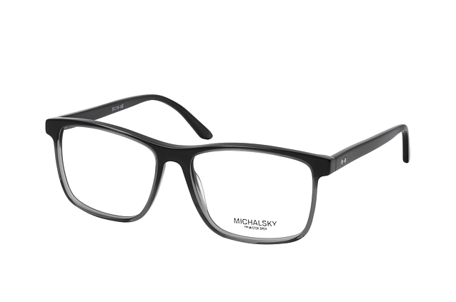 Michalsky for Mister Spex Friedrich 9807 003 vista en perspectiva