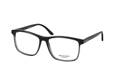 Michalsky for Mister Spex Friedrich 9807 003 petite