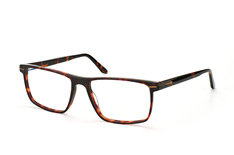 Michalsky for Mister Spex Wrangel 9860 003 small