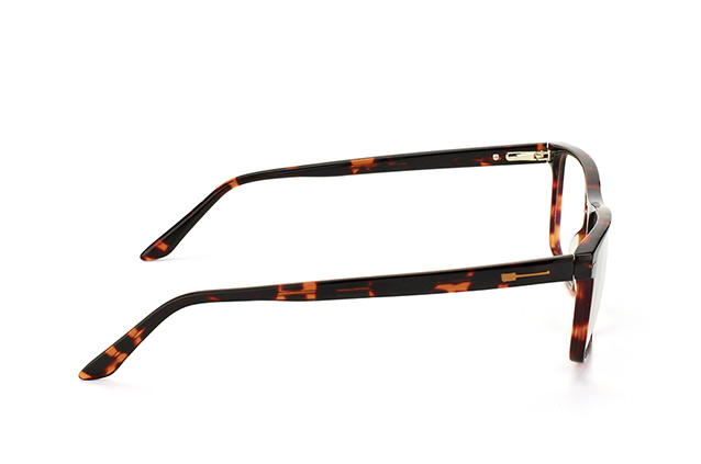 Michalsky for Mister Spex Wrangel 9860 003 vista en perspectiva