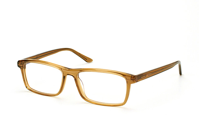 Michalsky for Mister Spex Alex 9858 003 vue en perpective
