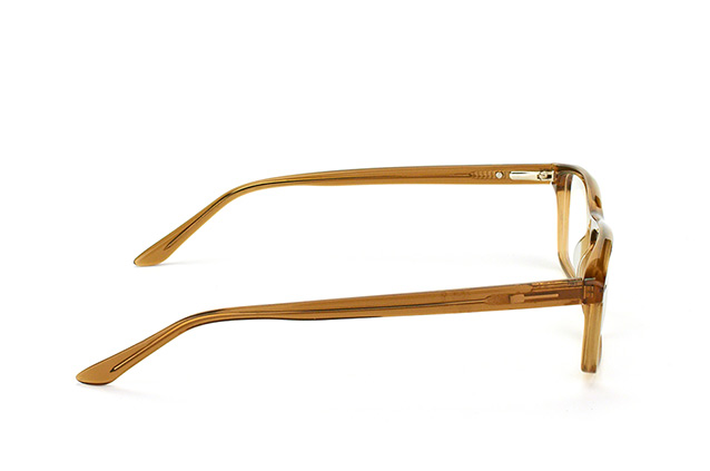 Michalsky for Mister Spex Alex 9858 003 vista en perspectiva