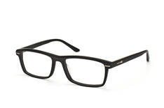 Michalsky for Mister Spex Alex 9858 001 klein