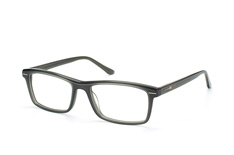 Michalsky for Mister Spex Alex 9858 002 klein