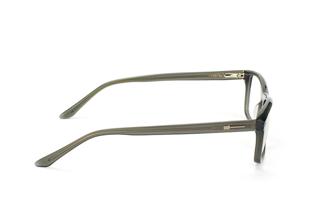 Michalsky for Mister Spex Alex 9858 002 vue en perpective