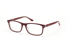 Michalsky for Mister Spex Lincke 9851 002 liten