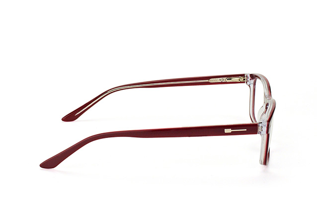 Michalsky for Mister Spex Lincke 9851 002 vista en perspectiva