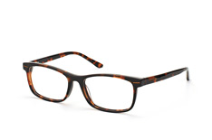 Michalsky for Mister Spex Lincke 9851 003 klein