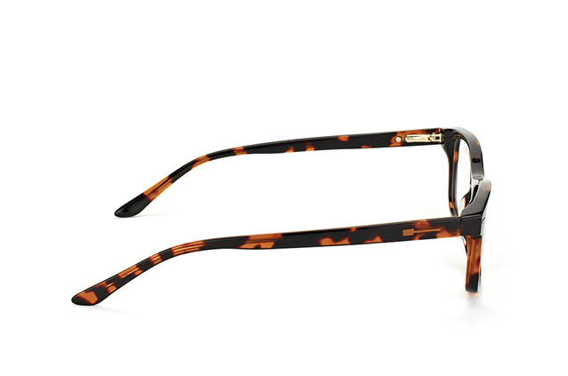 Michalsky for Mister Spex Lincke 9851 003 vista en perspectiva