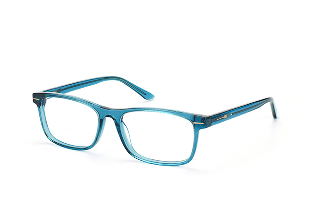 Michalsky for Mister Spex Lincke 9851 001 vista en perspectiva