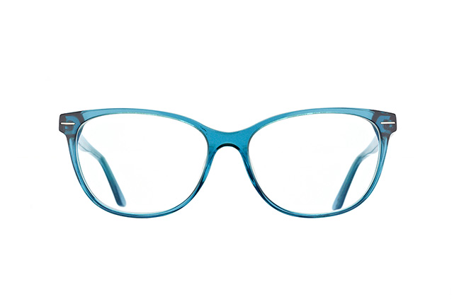 Michalsky for Mister Spex Linden 9818 001 vista en perspectiva