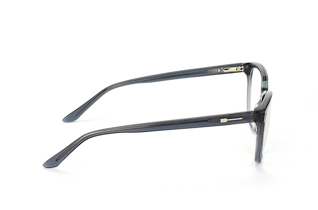 Michalsky for Mister Spex Linden 9818 002 vista en perspectiva