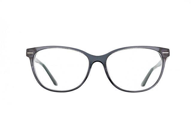 Michalsky for Mister Spex Linden 9818 002 perspective view