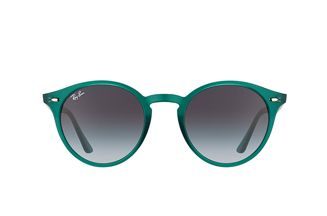 Ray-Ban RB 2180 6164/8G perspective view