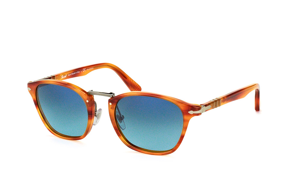 How Much Are Glasses Frames And Lenses : How Much Are Ray Bans Glasses Frames - Highgate Park