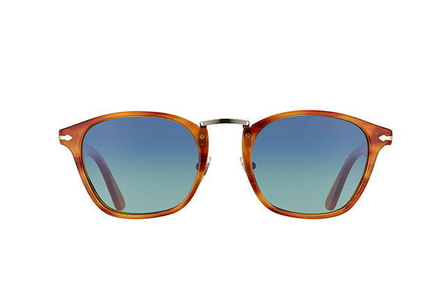 Persol PO 3110-S 960/S3 perspective view