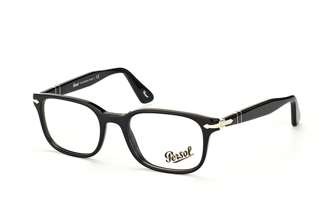 Persol PO 3118-V 95 perspective view