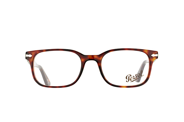 Persol PO 3118-V 24 perspective view