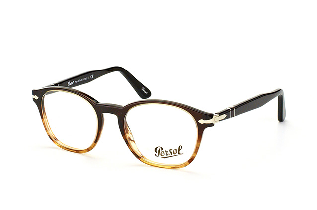 Persol PO 3122-V 1026 perspective view