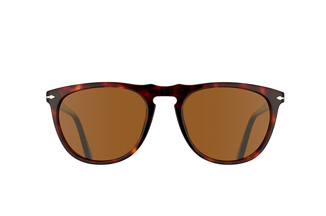 Persol PO 3114S 24/57 perspective view