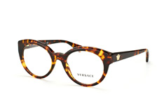 Versace VE 3217 5148 small