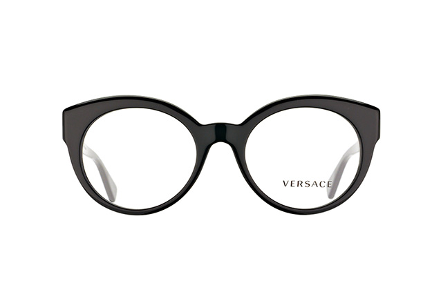Versace VE 3217 GB1 perspective view