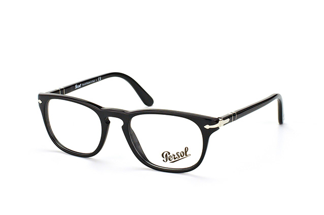 Persol PO 3121-V 95 perspective view
