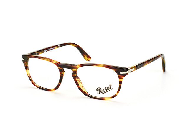 Persol PO 3121-V 938 perspective view